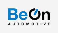 Logo BeOn Automotive
