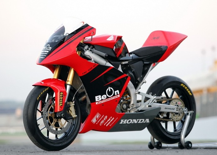 500CR Houps... Honda_gp
